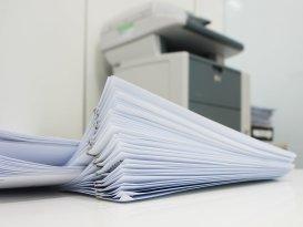 All-in für Drucker und Multifunktionssysteme