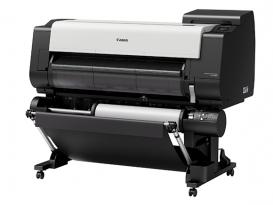Großformatdrucker imagePROGRAF iPF TX-3000
