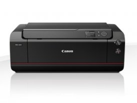Großformatdrucker imagePROGRAF PRO-1000