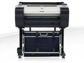 Großformatdrucker imagePROGRAF iPF680