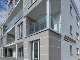Grasenhiller GmbH in Marktredwitz