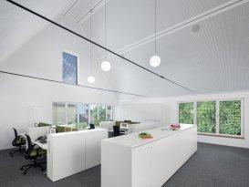 Burnickl Ingenieur GmbH