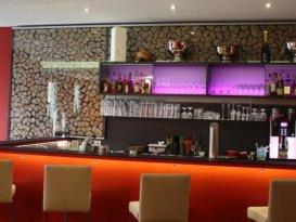 Bar Landhotel Weißes Ross Illschwang
