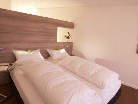Zimmer Landhotel Weißes Ross Illschwang