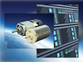 Umstellung der Serveranlage von Igarashi Motoren GmbH
