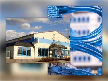 Elektro Enzner