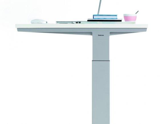 Ergonomische Tische am Arbeitsplatz | Grasenhiller GmbH