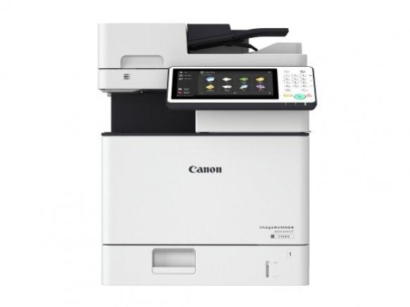 Canon imageRUNNER ADVANCE 525i ll