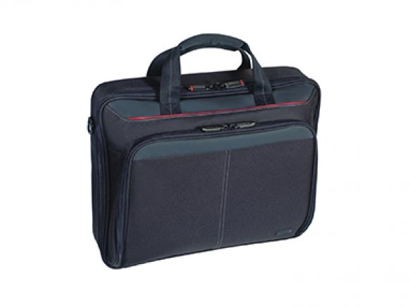 Classic Clamshell Case CN31 Notebooktasche