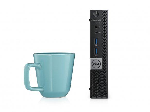 Dell 3040 Micro
