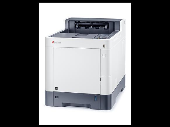 Farbdrucker Kyocera ECOSYS P6235cdn