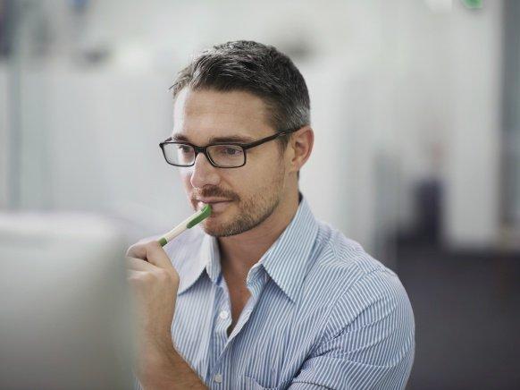 Sage 50 Handwerk Online Workshops