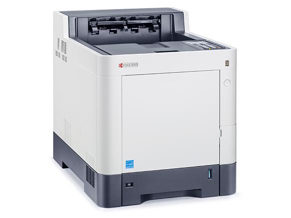 Farbdrucker Kyocera ECOSYS P6035cdn