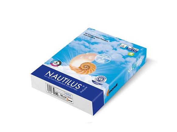 NAUTILUS ProCycle