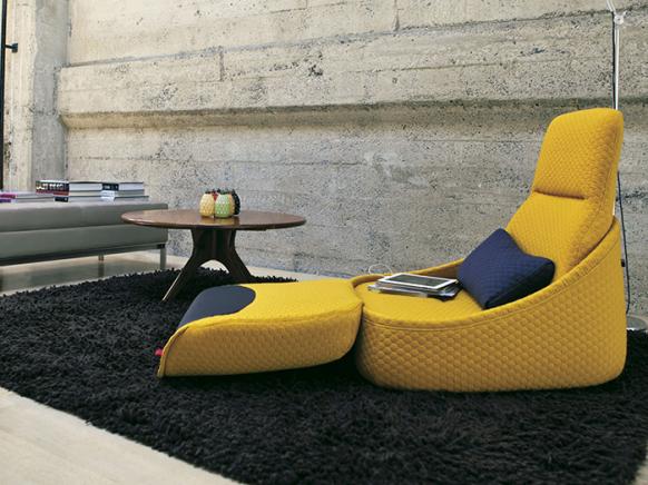 b rost hle arbeitsst hle schreibtischst hle konferenzst hle besucherst hle sitzm bel. Black Bedroom Furniture Sets. Home Design Ideas