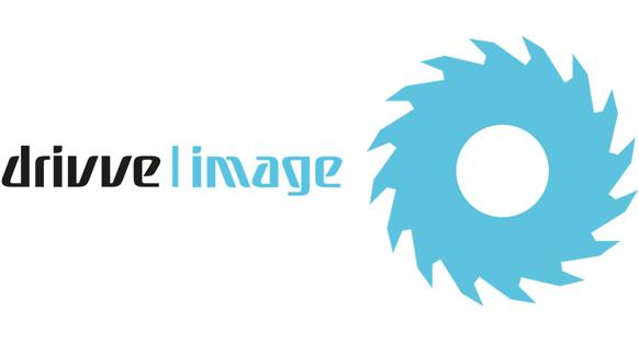 Logo Drivve Image