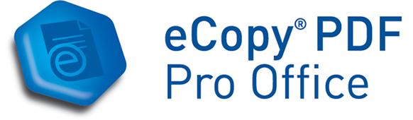 Logo Ecopy PDF