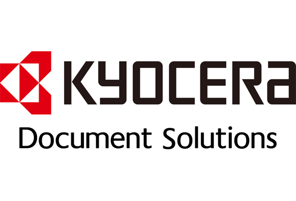 Logo Kyocera Document Solutions