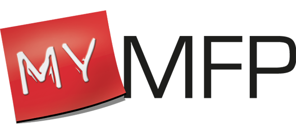 Logo My MFP
