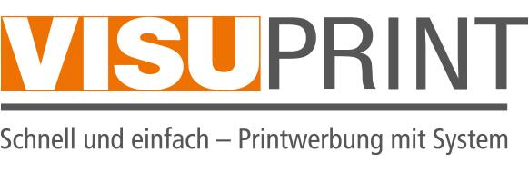 Logo Visuprint