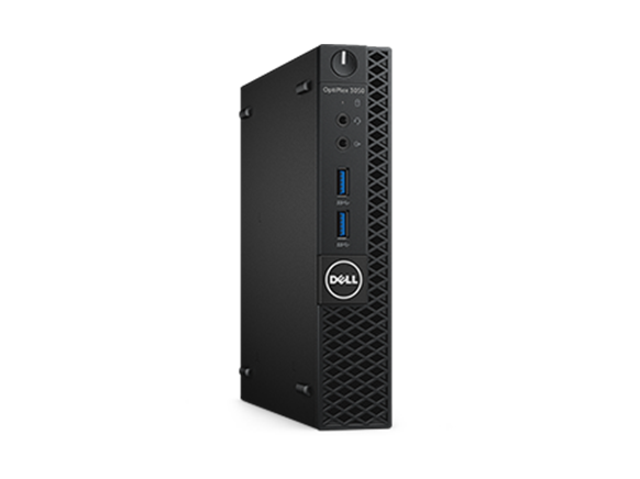 Dell OptiPlex 3050 Micro