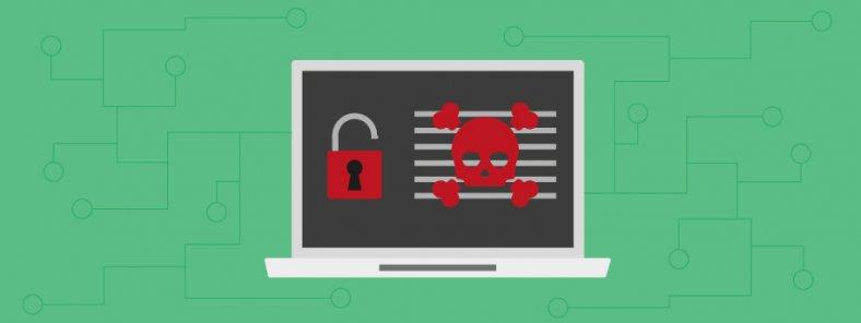 Warnung vor Erpressungs-Trojaner Locky