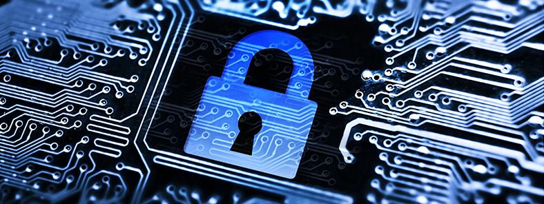 Schwachstellen in der WLAN-Verschlüsselung WPA2