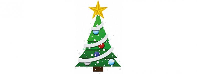 Weihnachtsglückwünsche 2013