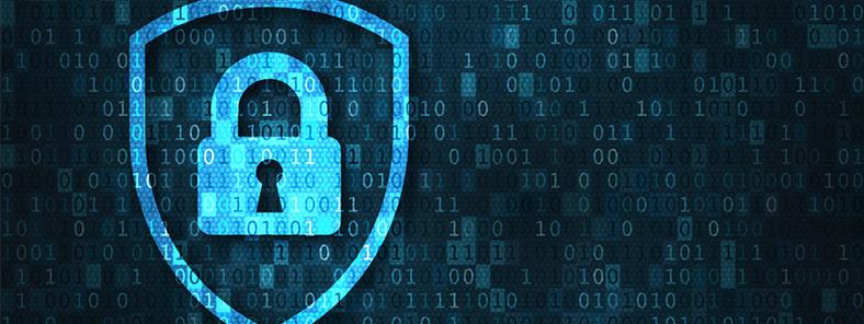 Verschlüsselte Datenübertragung im Internet