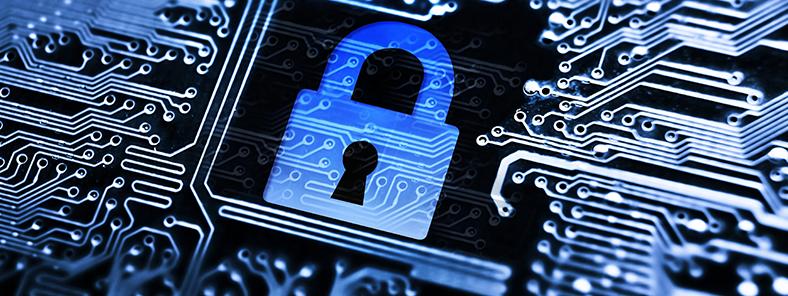 Intel warnt vor eigenen Sicherheitsupdates