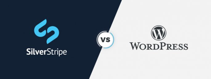 SilverStripe vs. WordPress