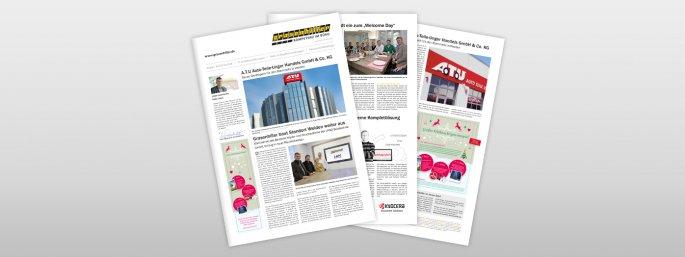 Grasenhiller Zeitung Dezember 2013