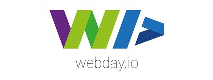 Banner WebDay
