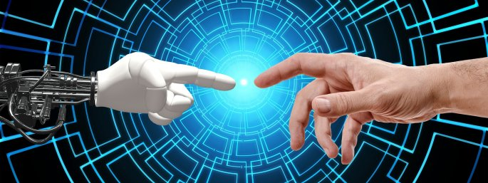 Künstliche Intelligenz und Chatbots im Kundenservice
