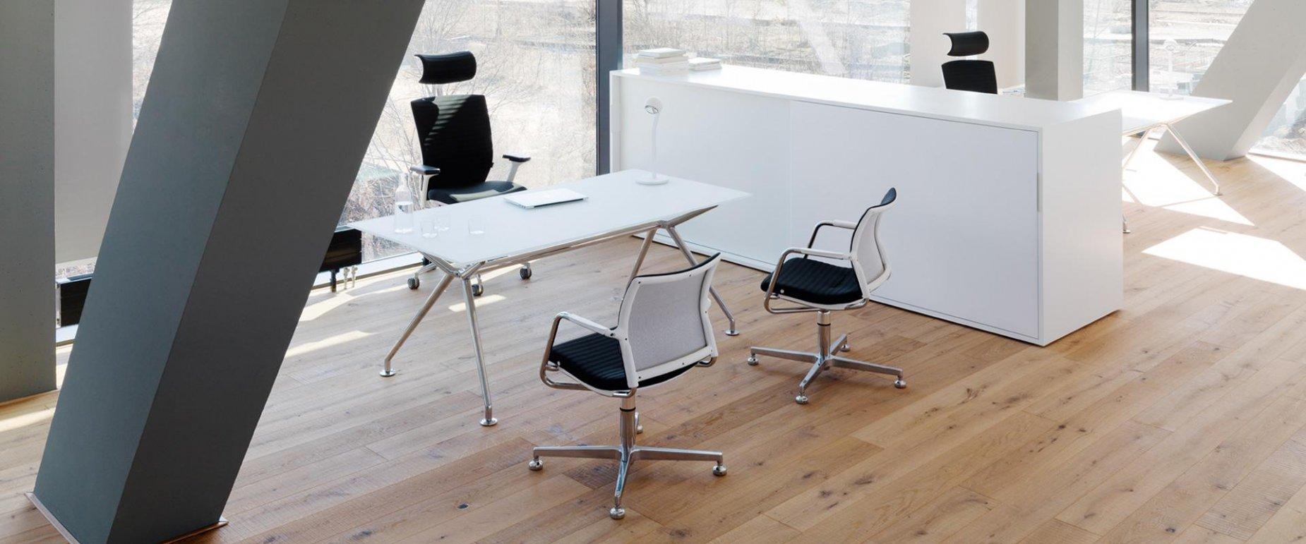 topstar grasenhiller gmbh. Black Bedroom Furniture Sets. Home Design Ideas