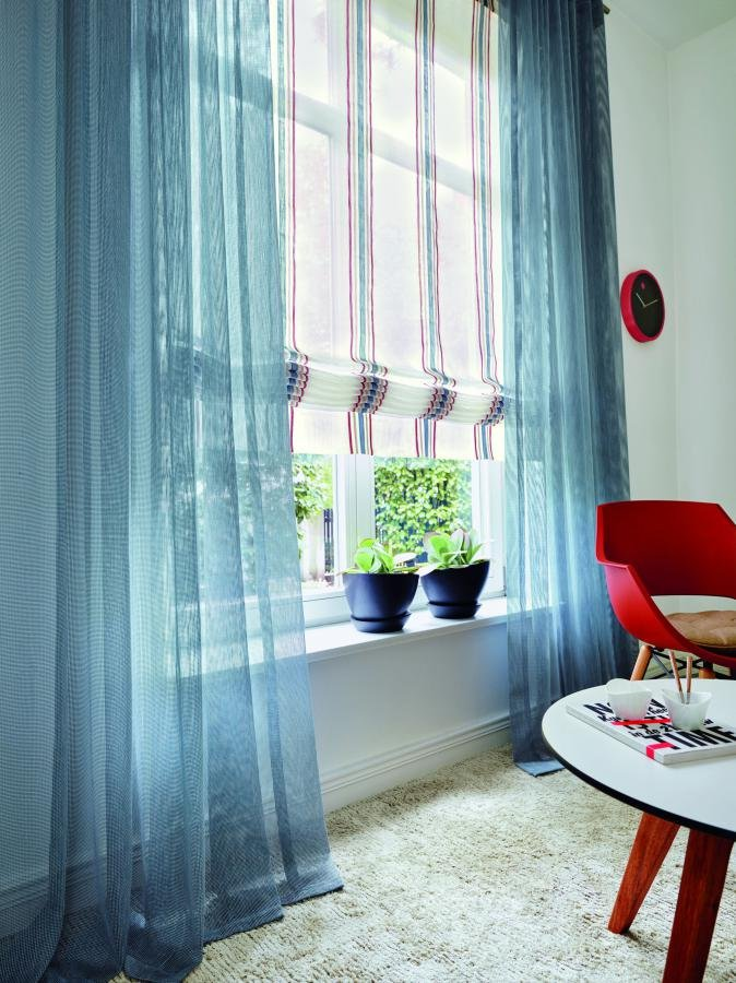 raumausstattung vorbach grasenhiller gmbh. Black Bedroom Furniture Sets. Home Design Ideas