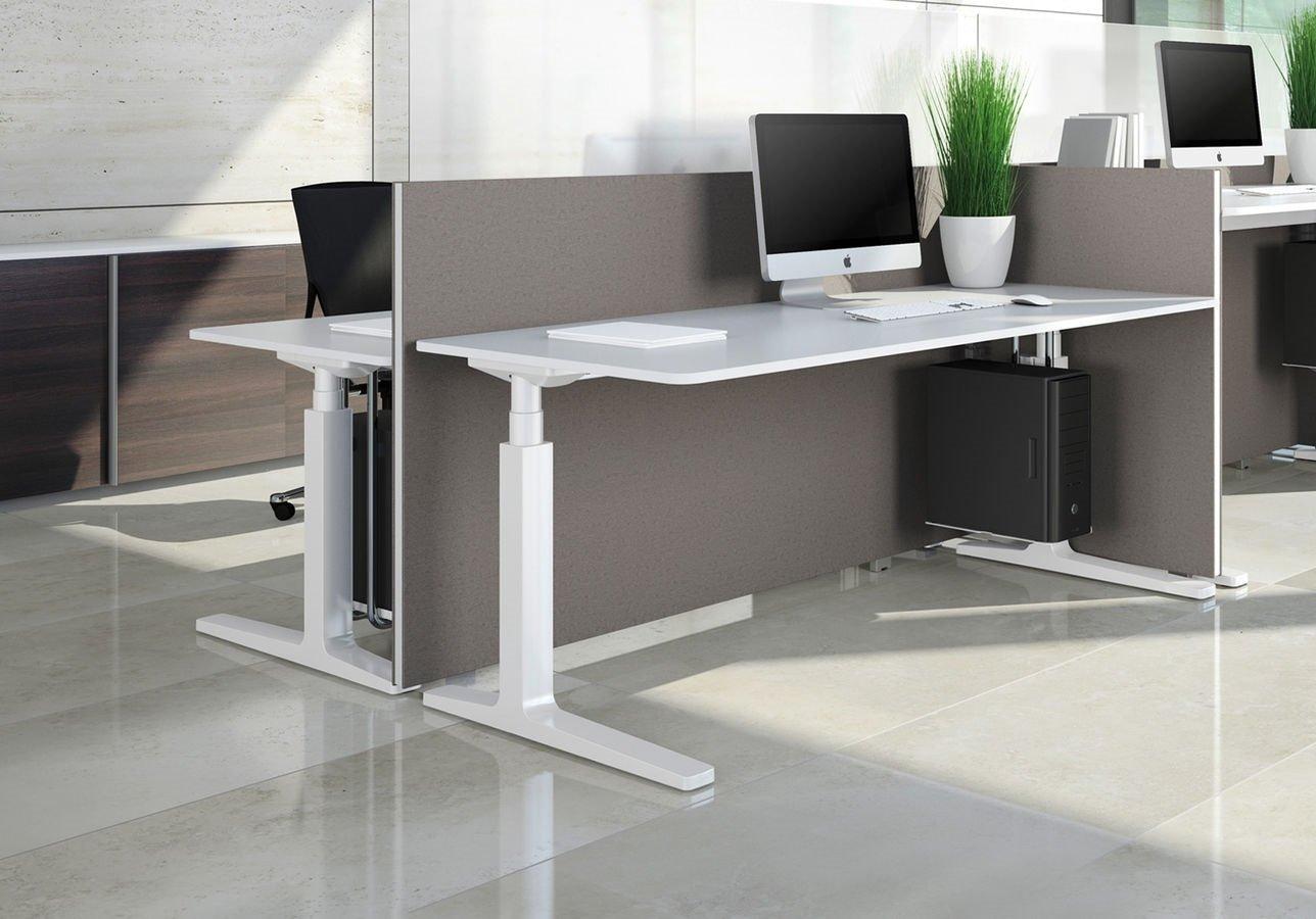 vario grasenhiller gmbh. Black Bedroom Furniture Sets. Home Design Ideas