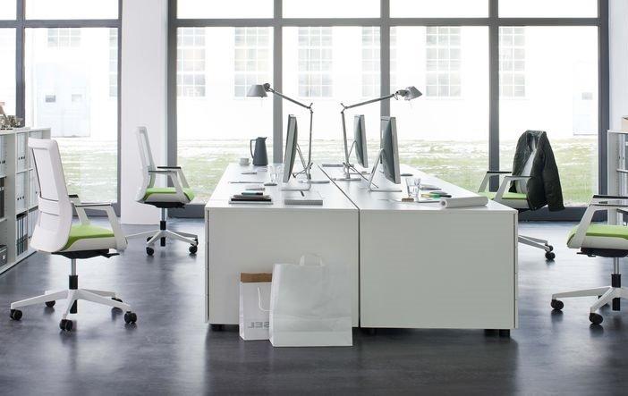 wiesner hager m bel grasenhiller gmbh. Black Bedroom Furniture Sets. Home Design Ideas