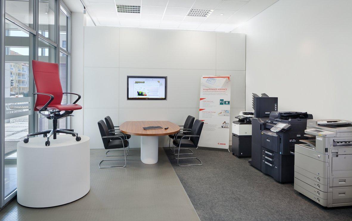 Nürnberg | Grasenhiller GmbH
