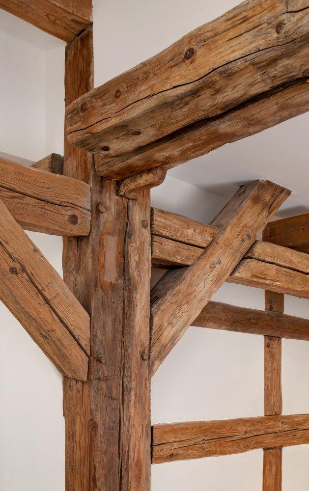 b roeinrichtung inneneinrichtung feuerwehr und gemeindehaus breitenbrunn. Black Bedroom Furniture Sets. Home Design Ideas