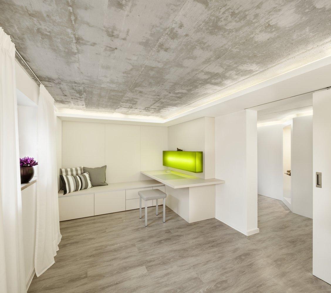 ber ideen zu betondecke auf pinterest estrich landhausdiele und m max. Black Bedroom Furniture Sets. Home Design Ideas