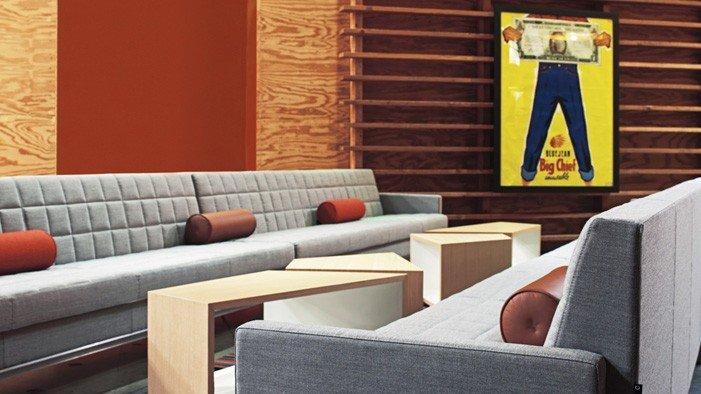 coalesse grasenhiller gmbh. Black Bedroom Furniture Sets. Home Design Ideas