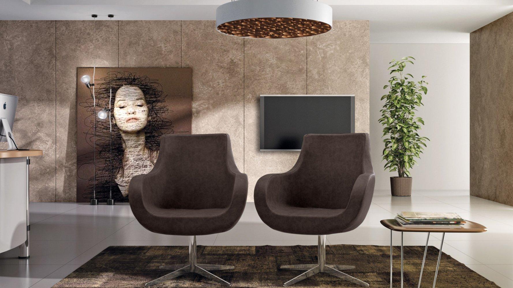 fm b rom bel grasenhiller gmbh. Black Bedroom Furniture Sets. Home Design Ideas