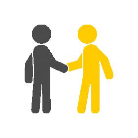 Zalando rabattcode 2019 juni